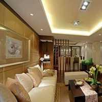 上海婚房装潢公司哪家好