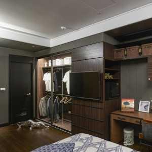 [供应] 家居装修中如何选择隔音门 隔音材料