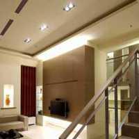 装修看效果图能装出理想的房子吗