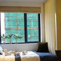 小户型装修求高人指点改成一室一厅或开放客厅