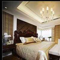 5万块装修100平米两室两厅能做到吗