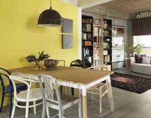 <?=125平米兩居裝潢樣板間?>