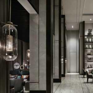 宜家风格温馨简洁宜家客厅效果图
