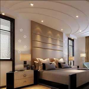 业之峰装饰_弧形阳光房变身休闲室,富贵人家精装就要宽敞大气,现代式奢华享尽生活乐趣_5