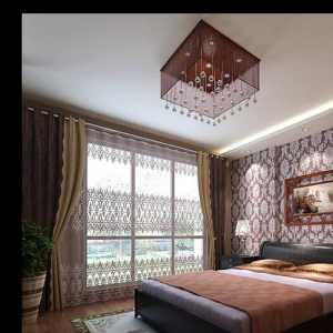 北京10萬房子裝修