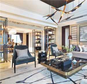 实际面积77平米的房装修要多少钱_实际面积77平装修_实际面积75平方房子装修要多少钱