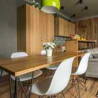 小户型卧室装修效果图 小户型厨房装修效果图 小户型精装修效...