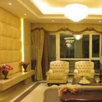 客厅白色方形茶几装修效果图
