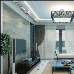 客厅卧室壁纸装修效果图大全2021图片库
