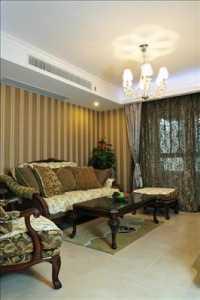 59平米房子一室一厅如何改成二室一厅求助