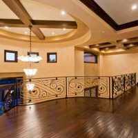 70平小户型客厅装修有哪些技巧