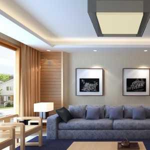 東莞40平米1居室房屋裝修誰知道多少錢