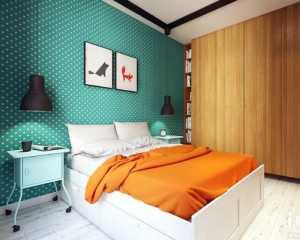 木地板和瓷砖哪个好,哪个价格贵