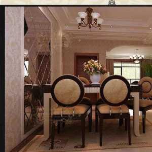 北京别墅保洁价格