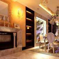 宁波市建筑装饰行业协会质量