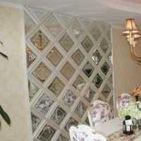 在撫順面積70平的房子簡單裝修得多少錢