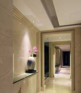 北京绿城百合公寓