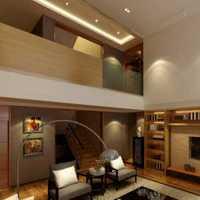 公司与客户装修房子订合同10000元收了订金1000元会计分