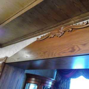 建筑装饰装修工程设计与施工资质能设计吗