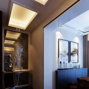 深圳市晶宫设计装饰工程有限公司