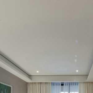 阳台装修卫浴