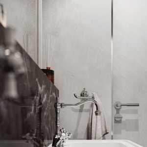 济南40平米1室0厅房屋装修要多少钱