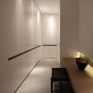 103平方楼房装修效果图
