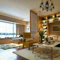 新房装修的话找上海的丁丁装潢怎么样?