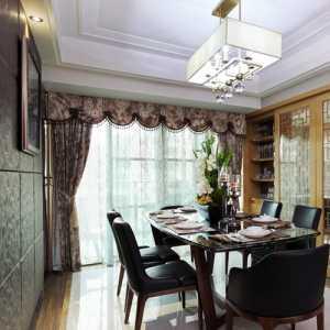 北京安装卷帘门厂家