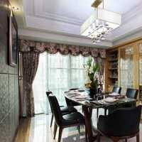 上海市类装修协会