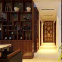 北京好的家装,工装装饰公司哪里找?北京品格经典装饰公司欢迎...
