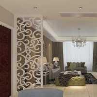在北京开个宾馆装修需要多少钱?