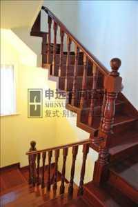 老房子设计装修老房子怎么才能装修呢