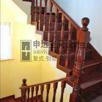客厅隔断设计有几种方案客厅隔断设计效果图
