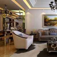 房屋装潢房厅面积165平方米卧室12平方米厨房65平方米