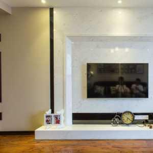 业主装饰装修房屋需要与物业服务企业签订装饰装修管理服务