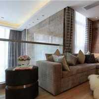 上海豪宅装修哪家公司做的比较的专业
