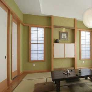 石家莊40平米一房一廳老房裝修要花多少錢