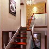 60平米老房装修工期大概多久