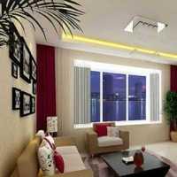 上海丰迈建筑装饰工程公司