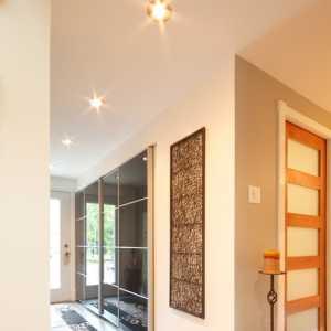 10米的卧室装修效果图大全2021