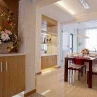 家装私活收费标准