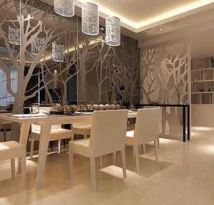 北京銘品裝飾公司網