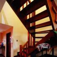 裝修55平米房子簡裝需要多少錢