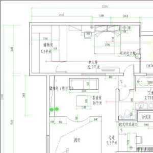 上海佳园装修公司怎么样