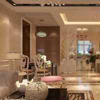 上海哪个装潢公司好