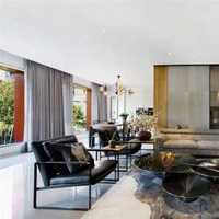 房子装修,80平米2房2厅,在武汉,谁能提供详细装修预算?