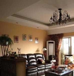 北京瑞祥装饰和紫云轩中式装修网哪个好