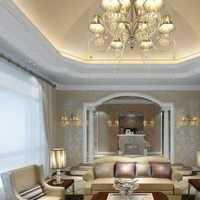 北京旧房装修单价