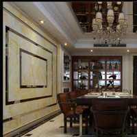 上海的建材装饰城